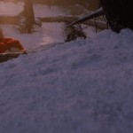 Red-Riding-Hood-2011-ScreenShot-115