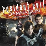 Resident-Evil-Damnation-Blu-Ray-Front-Cover
