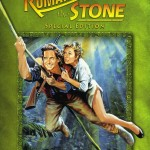 Romancing-The-Stone-1984-DVD-SE-Cover