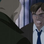 Stan-Lee-Presents-Mosaic-2007-ScreenShot-11