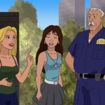 Stan-Lee-Presents-Mosaic-2007-ScreenShot-36