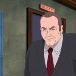 Stan-Lee-Presents-Mosaic-2007-ScreenShot-38