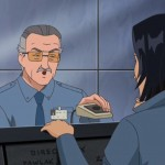 Stan-Lee-Presents-Mosaic-2007-ScreenShot-41