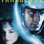 Trancers-1985-Cover-Poster-Artwork