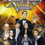 Addams-Family-Values-1993-Colorful-Cover