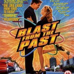 Blast-From-The-Past-1999-Euro-DVD-Cover-Front
