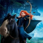 Brave-2012-DVD-FrontCover
