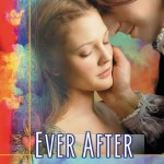 Ever-After-1998-Cover-Poster-Art