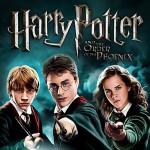 Harry-Potter-and-the-Order-of-the-Phoenix-2007-Movie-Poster-Art