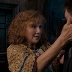 Harry-Potter-and-the-Order-of-the-Phoenix-2007-ScreenShot-020