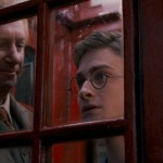 Harry-Potter-and-the-Order-of-the-Phoenix-2007-ScreenShot-029