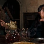 Harry-Potter-and-the-Order-of-the-Phoenix-2007-ScreenShot-047