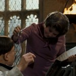 Harry-Potter-and-the-Order-of-the-Phoenix-2007-ScreenShot-071