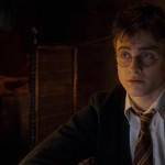 Harry-Potter-and-the-Order-of-the-Phoenix-2007-ScreenShot-093
