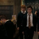 Harry-Potter-and-the-Order-of-the-Phoenix-2007-ScreenShot-105