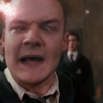 Harry-Potter-and-the-Order-of-the-Phoenix-2007-ScreenShot-133