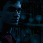 Harry-Potter-and-the-Order-of-the-Phoenix-2007-ScreenShot-155