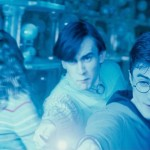 Harry-Potter-and-the-Order-of-the-Phoenix-2007-ScreenShot-157