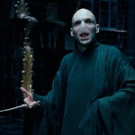 Harry-Potter-and-the-Order-of-the-Phoenix-2007-ScreenShot-171