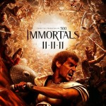 Immortals-2011-Movie-Poster
