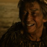 Immortals-2011-ScreenShot-007