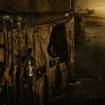 Immortals-2011-ScreenShot-010