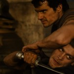 Immortals-2011-ScreenShot-012