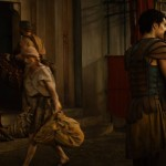 Immortals-2011-ScreenShot-013
