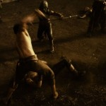 Immortals-2011-ScreenShot-030