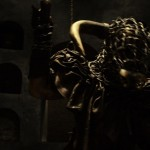 Immortals-2011-ScreenShot-057