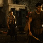 Immortals-2011-ScreenShot-067