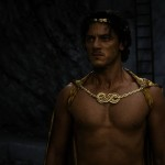 Immortals-2011-ScreenShot-074