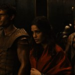 Immortals-2011-ScreenShot-079