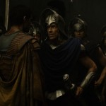 Immortals-2011-ScreenShot-086