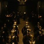 Immortals-2011-ScreenShot-089