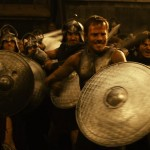 Immortals-2011-ScreenShot-095