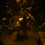 Immortals-2011-ScreenShot-096