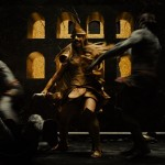 Immortals-2011-ScreenShot-113