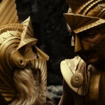 Immortals-2011-ScreenShot-114
