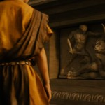 Immortals-2011-ScreenShot-128