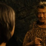 Immortals-2011-ScreenShot-135