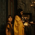Immortals-2011-ScreenShot-138