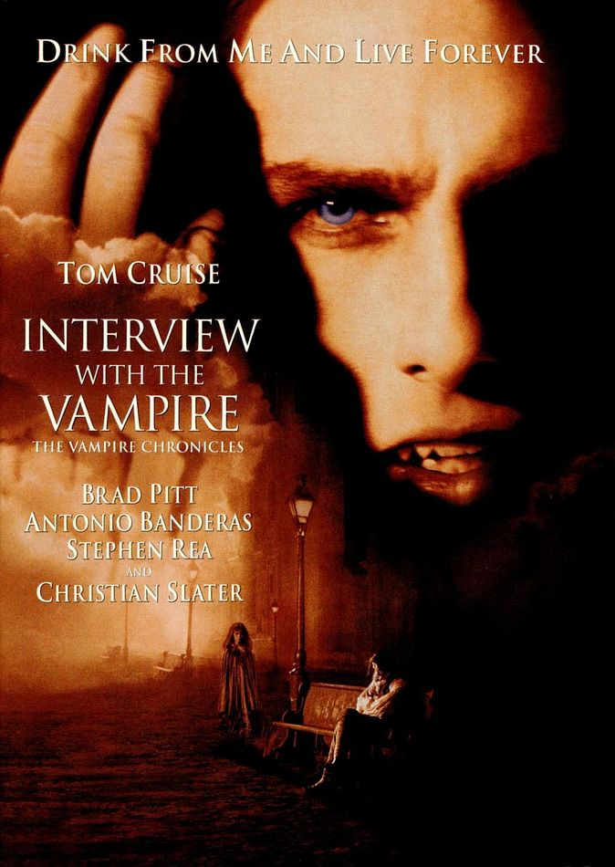 Interview-with-the-Vampire-The-Vampire-Chronicles-1994-Movie-Poster