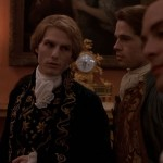 Interview-with-the-Vampire-The-Vampire-Chronicles-1994-ScreenShot-035
