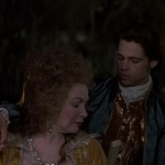 Interview-with-the-Vampire-The-Vampire-Chronicles-1994-ScreenShot-036