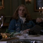 Interview-with-the-Vampire-The-Vampire-Chronicles-1994-ScreenShot-040