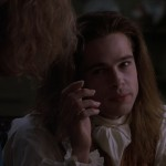 Interview-with-the-Vampire-The-Vampire-Chronicles-1994-ScreenShot-041