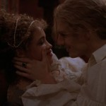 Interview-with-the-Vampire-The-Vampire-Chronicles-1994-ScreenShot-049