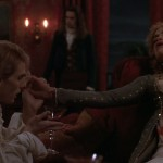 Interview-with-the-Vampire-The-Vampire-Chronicles-1994-ScreenShot-051