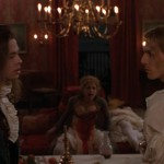 Interview-with-the-Vampire-The-Vampire-Chronicles-1994-ScreenShot-052